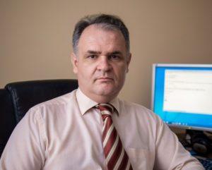 Григорьев Евгений - ведущий программист
