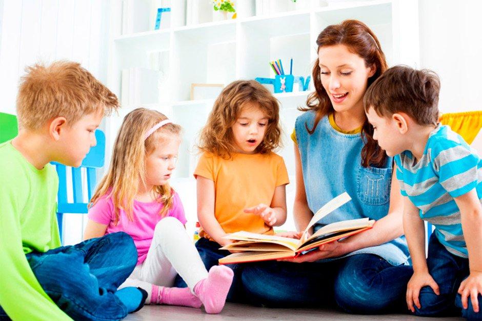 Посещаемость деетй дополнительного образования