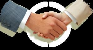 Сотрудничество с компанией Бизнес-Премиум