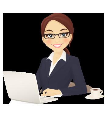 kisspng-administrative-assistant-virtual-assistant-secreta-5afc6d42797f63.8287342215264924824977