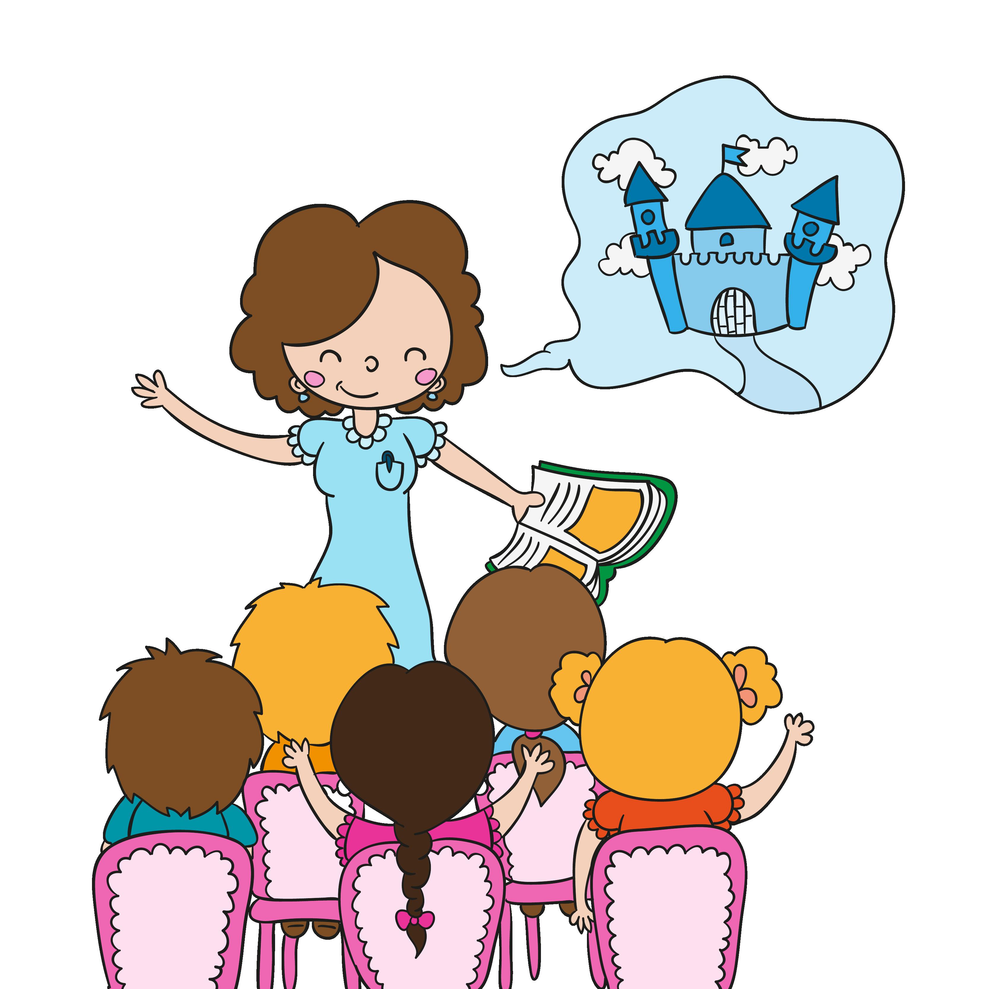 kisspng-teachers-day-school-teacher-dxeda-del-profesor-edu-teacher-5a7a9d61823a82.4121531415179851215334